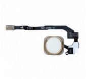 Шлейф с кнопкой Home Button Outside (Flat cable with home button outside) iPhone 5S