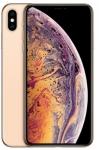 Apple iPhone XS Max 256GB Gold (MT552)