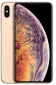Б/У Apple iPhone XS Max 64GB Gold (MT522) - Витринный вариант
