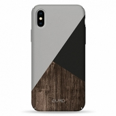Чехол Pump Tender Touch Case for iPhone X/XS
