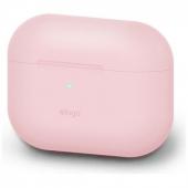 Elago Original Case for Airpods Pro, Lovely Pink (EAPPOR-BA-PK)