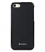 Melkco Poly Jacket TPU cover for iPhone 5/5S