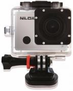 Экшн-камера Nilox F-60 Reloaded