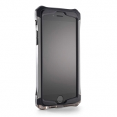 Чехол Element Case Sector Gun Metal for iPhone 6/6S (EMT-0024)