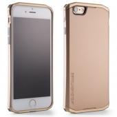 Накладка Element Case Solace for iPhone 6/6S (EMT-0021)