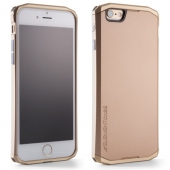 Накладка Element Case Solace for iPhone 6/6S (EMT-0021)