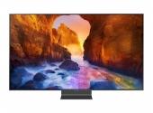 Телевизор Samsung QE75Q90R
