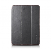 Чехол Verus Premium K Dandy Leather Case for iPad Mini