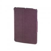 Чехол Hama Portfolio Style for iPad mini (104658)