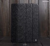HOCO Ice PU leather case for iPad Air