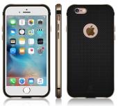 Чехол Baseus Earl Series for iPhone 6/6S