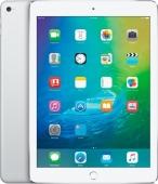"Б/У Apple iPad Pro 12.9"" Wi-Fi + LTE 128GB Silver (ML3N2, ML2J2)"