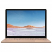 Ноутбук Microsoft Surface Laptop 3 Sandstone (V4C-00064, V4C-00067)