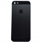 Корпус (Housing) iPhone 5 Original Black