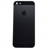 Корпус (Housing) iPhone 5 Original Black