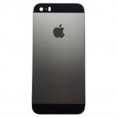 Корпус (Housing) iPhone 5S Copy Space gray