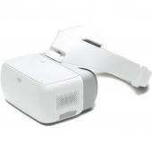 FPV очки DJI Goggles White (CP.PT.000670) +