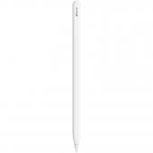 Apple Pencil 2nd Generation для iPad Pro 2018 (MU8F2) - Акция