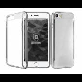 Чехол-накладка Baseus Fusion+ Series for iPhone 7