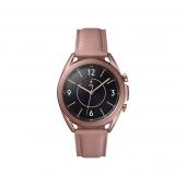 Samsung Galaxy Watch 3 41mm LTE Mystic Bronze (SM-R855UZDAXAR)