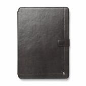 Чехол Zenus Synthetic Leather Neo Classic Diary for iPad Mini 2/3