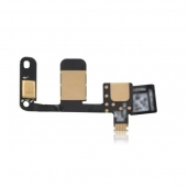Шлейф микрофона (Flat Cable with Microhpone) для iPad 5 Air