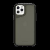 Противоударный чехол Griffin Survivor Strong для iPhone 11  Pro Black GIP-023-BLK