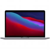 Apple MacBook Pro M1 13 Space Gray Late 2020 (Z11C000E4 / Z11B0004U)