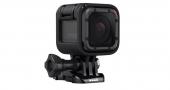 Камера GoPro HERO5 Session (CHDHS-501)