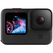 Камера GoPro HERO9 Bundle (CHDRB-901-XX)