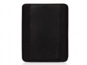 Чехол Griffin Elan Sleeve Lite for iPad 2/3/4 (GB02465)