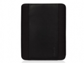 Чехол Griffin Elan Sleeve Lite for iPad 2/3/4 (GB02465)