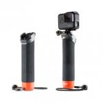 Монопод-поплавок GoPro The Handler (Floating Hand Grip) (AFHGM-002)