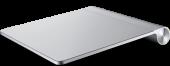 Apple Magic Trackpad (MC380)