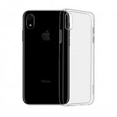 Чехол для смартфона Hoco Light Series Case для iPhone XR