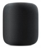 Акция!!! Акустическая система Apple HomePod Space Gray (MQHW2)