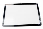 Стекло для iMac A1224