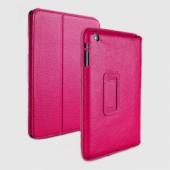 Yoobao Executive Leather Case for iPad Mini