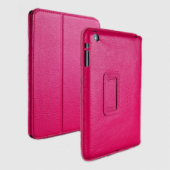 Yoobao Executive leather case for iPad Mini
