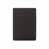 iPearl Magic Foldable Leather Cover Black Graphite for iPad Air (IP13-ADF-08502D)