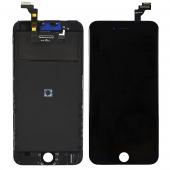 Дисплейный модуль (LCD + Touchscreen) iPhone 6S Plus HC