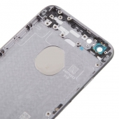 Корпус (Housing Cover iPhone) 6 Gold/Silver/Space Gray/Rose Gold