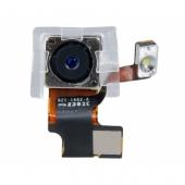 Камера тыльная (rear camera) iPhone 5
