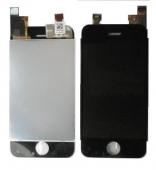 Дисплей + Тачскрин для Apple iPhone 2G Дисплей (LCD) для iPhone 2G + touchscreen orig