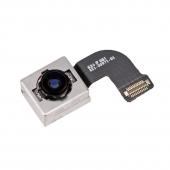 Основная камера для iPhone 7 Original