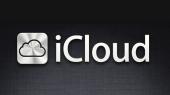iCloud ID Unlock (Clean)