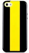 Momax iCase MX Hybrid Case for iPhone 5/5S/SE
