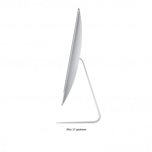 """Apple iMac 27"""" Retina 5K (MNE92) 2017"""