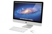 "Б/У Apple iMac 21.5"" Late 2013 (ME086) i5/8/1024"