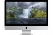 """Apple iMac 27"""" Retina 5K (Z0SC00058 / Z0SC002JP) 2015"""